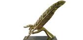 Региональный конкурс СМИ НАО «Золотое перо НАО-2015»