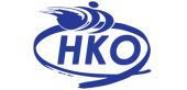 Государственная поддержка НКО Ненецкого автономного округа