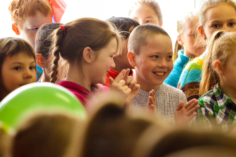 зубы у детей порядок прорезывания и симптомы фото